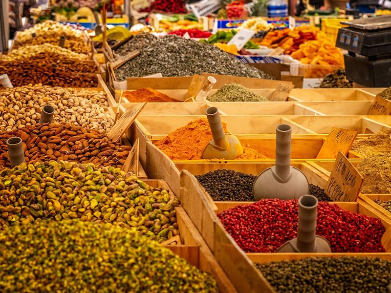 Rancho-Markets