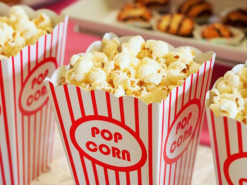 Regal-Cinemas