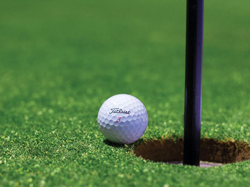 Glendale-Golf-Course