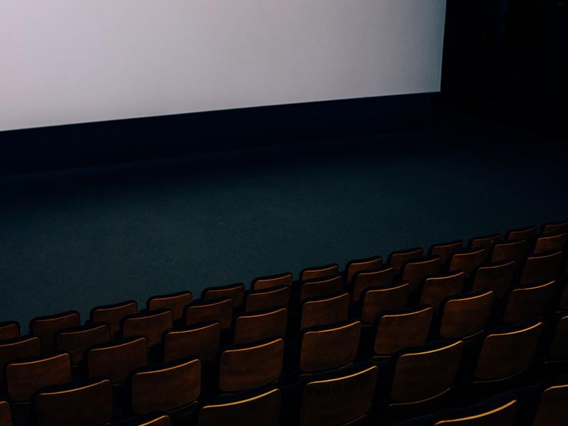Redwood-Drive-In-Theatre