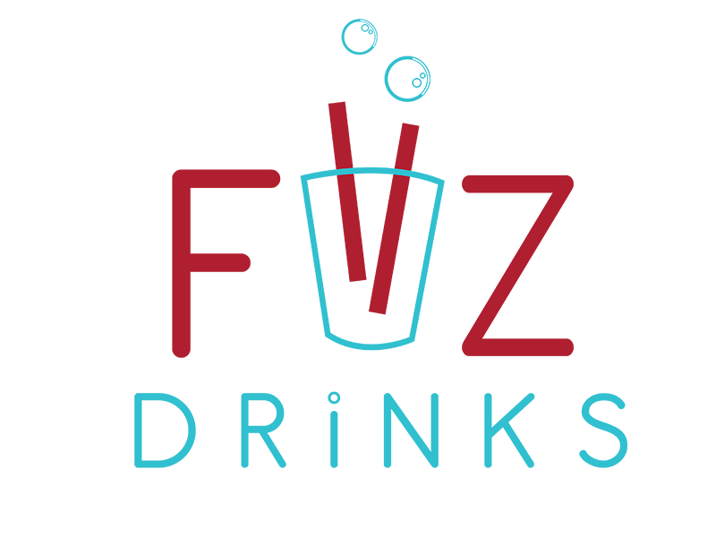 Fiiz-drinks