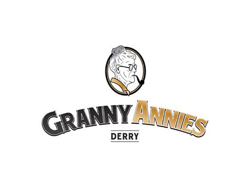 Granny-Annies