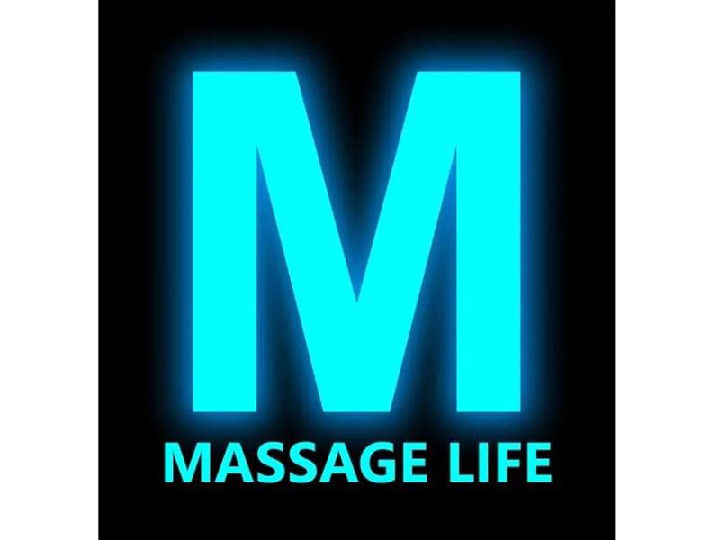 Massage-Life-Spa