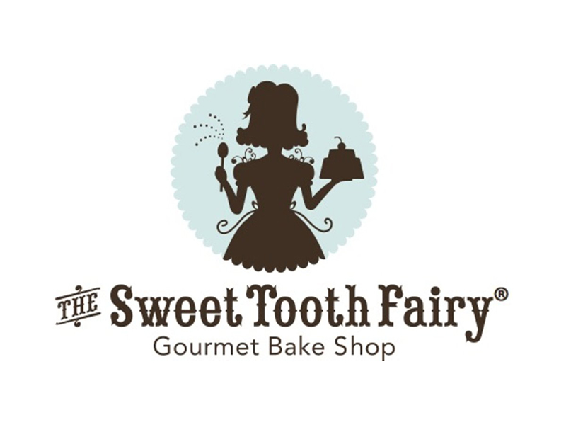 The-Sweet-Tooth-Fairy