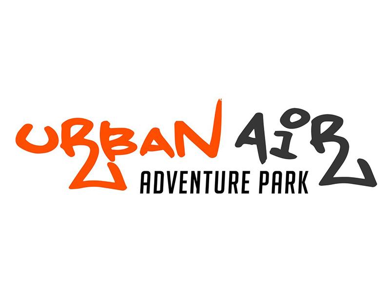 Urban-Air-Adventure-Park
