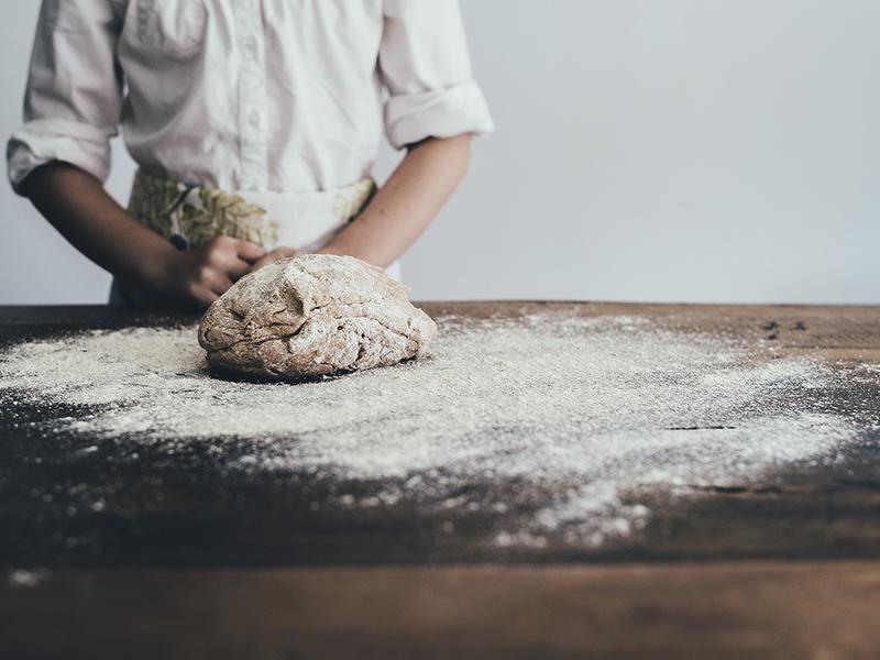Sapori Italian Bakery
