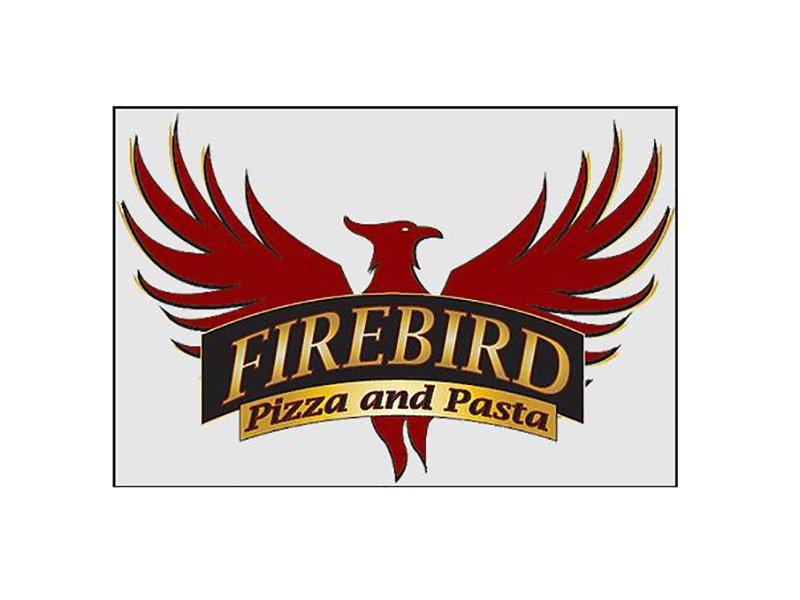 Firebird-Pizza-Pasta