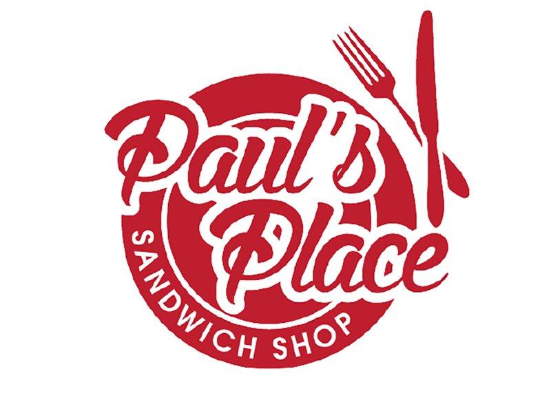 Paul's-Place-Sandwiches