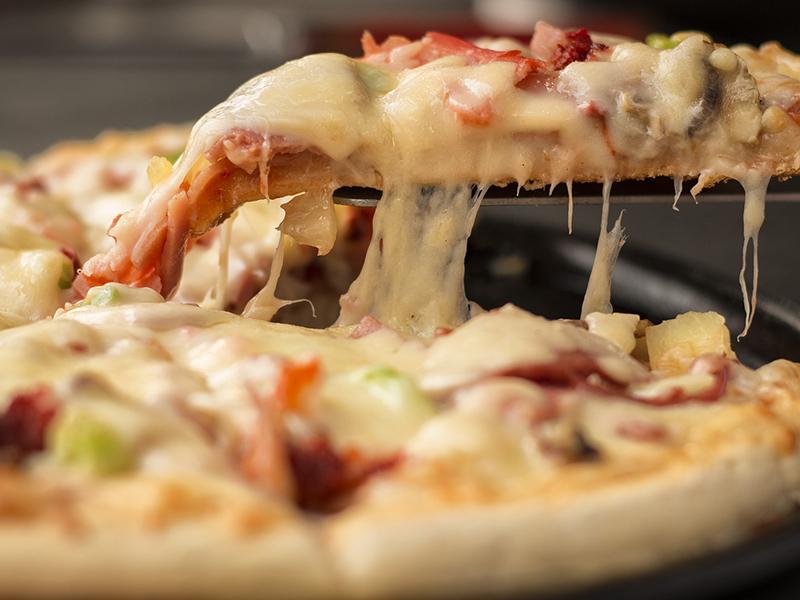 tonys-pizza