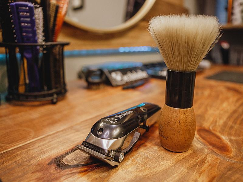archies-barbershop