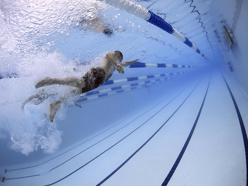 surf-n-swim