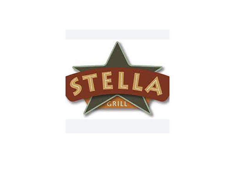 Stella-Grill